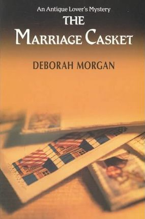 The Marriage Casket