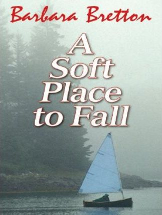 A Soft Place to Fall