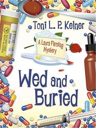 Wed and Buried