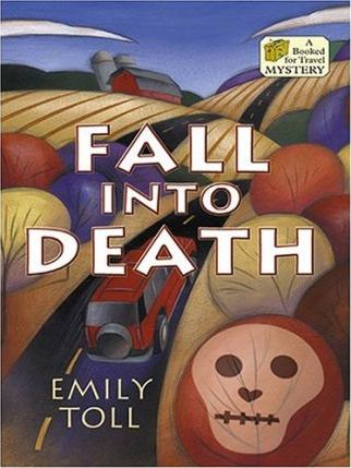 Fall Into Death