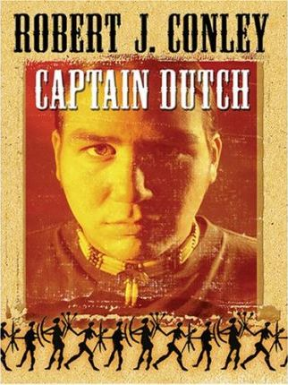 Captain Dutch