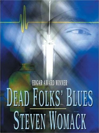 Dead Folks Blues