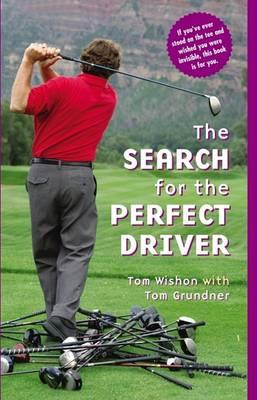 Search for the Perfect Driver