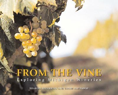From the Vine
