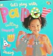 Let's Play with Paper