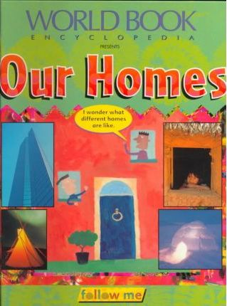 Our Homes (Follow Me)