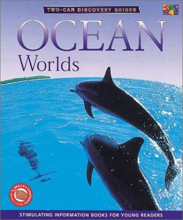 Discovery Guides - Ocean Worlds