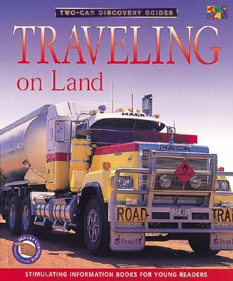 Travelling on Land