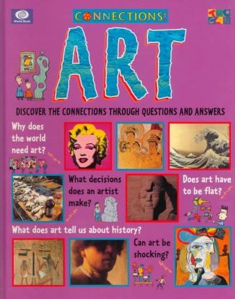 Art (Connections)