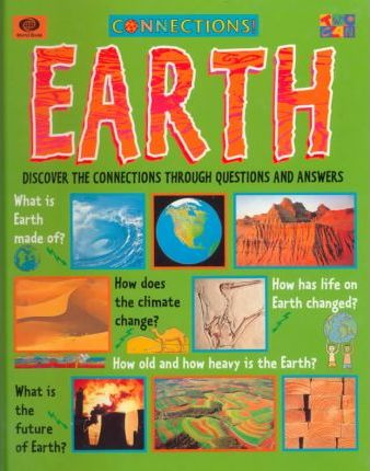 Earth (Connections)