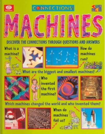Machines (Connections)