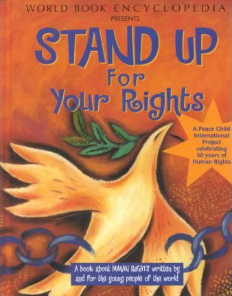 Stand Up for Your Rig -Op/025