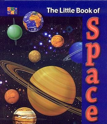 The Little Book of Space