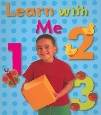 Learn with Me 123