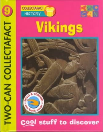 Collect Vikings