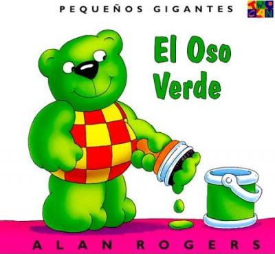 El Oso Verde: Little Giants