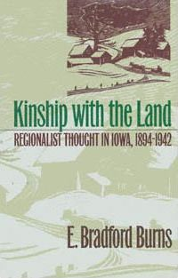 Kinship with the Land