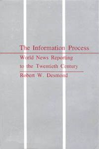 The Information Process