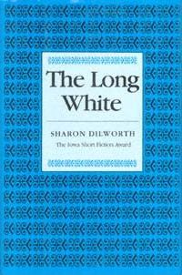 The Long White
