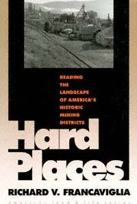 Hard Places