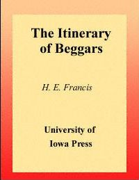 The Itinerary of Beggars