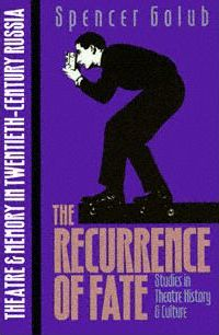 The Recurrence of Fate