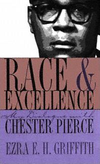 Race & Excellence