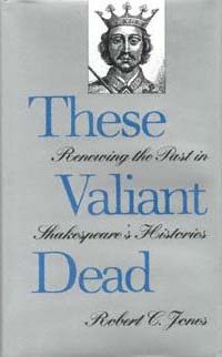 These Valiant Dead