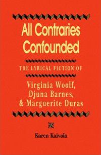 All Contraries Confounded
