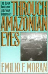 Through Amazonian Eyes