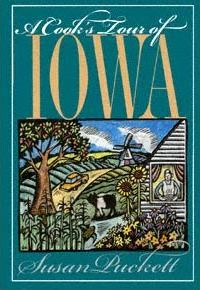 A Cook's Tour of Iowa