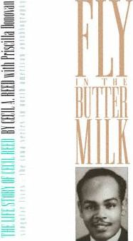 Fly in the Buttermilk