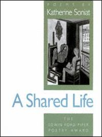 A Shared Life
