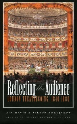 Reflecting the Audience