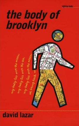 The Body of Brooklyn