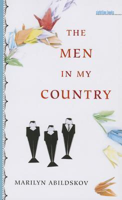 The Men in My Country