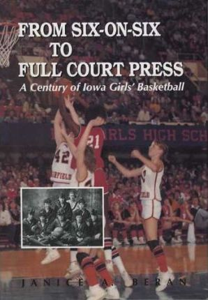 From Six-On-Six to Full Court Press
