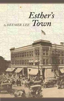 Esther's Town