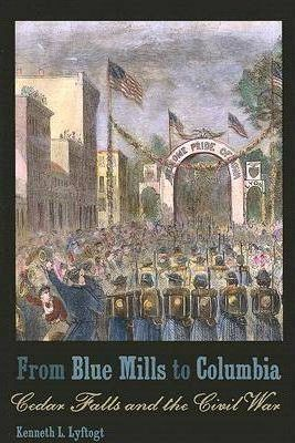 From Blue Mills to Columbia