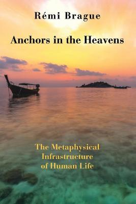 Anchors in the Heavens