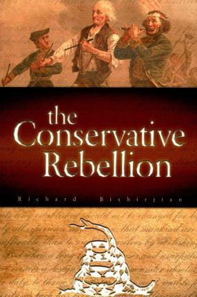 The Conservative Rebellion