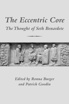 The Eccentric Core