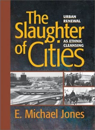 Slaughter of Cities