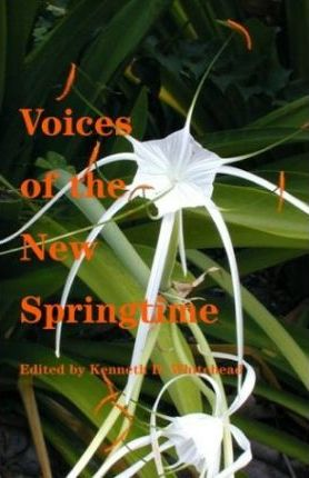 Voices of the New Springtime