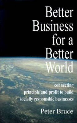 Better Business for a Better World