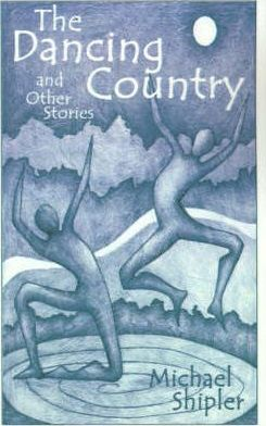 The Dancing Country