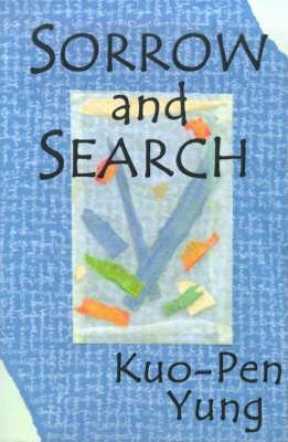 Sorrow and Search