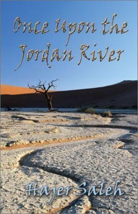 Once Upon the Jordan River
