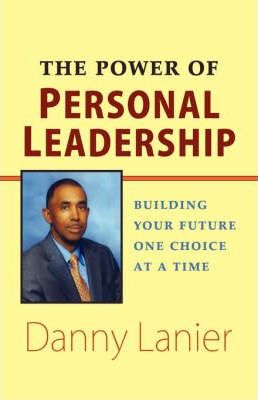 The Power of Personal Leadership