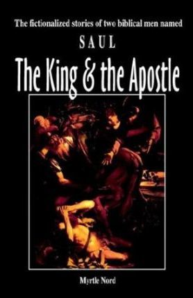 The King and the Apostle